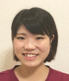 田口 麻友